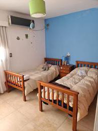 Foto Casa en Venta en  Tejas Tres,  Cordoba Capital  Tejas 3