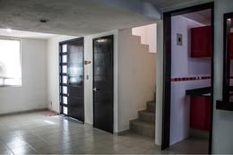 Foto Casa en condominio en Venta en  Mexicaltzingo,  Mexicaltzingo  Casa en Venta en Mexicaltzingo Cerca Calimaya y Galerías Metepec