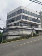 Foto Oficina en Renta en  Linda Vista,  Tegucigalpa  Edificio de Oficinas en Alquiler