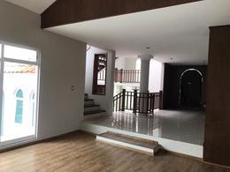 Foto Casa en condominio en Venta en  La Virgen,  Metepec  Hermosa residencia en venta, Fraccionamiento la Virgen Metepec Estado de Mexico