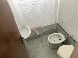 Foto Departamento en Venta en  Palermo ,  Capital Federal  Salguero al 3000