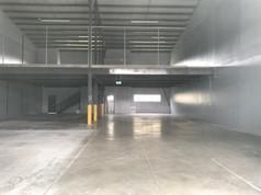 Foto Bodega Industrial en Renta en  Santa Ana ,  San José  Bodega/ 340mt/ 6 parqueos