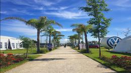Foto Departamento en Venta en  La Isla Lomas de Angelópolis,  San Andrés Cholula  Departamentos en Pre-venta en Torre I Gran Reserva en Cascatta
