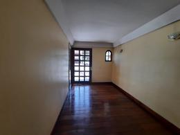 Foto Departamento en Alquiler en  Belgrano R,  Belgrano  Av. Melian al 2100