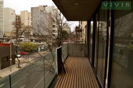 Foto Departamento en Venta en  Villa Urquiza ,  Capital Federal  Galvan 2877 - 2º Piso