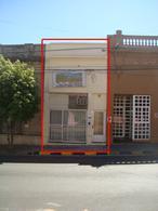 Foto Local en Venta   Alquiler en  Concordia ,  Entre Rios  San Martín al 100