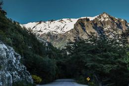 Foto Campo en Venta en  Capital Federal ,  Capital Federal  Ruta 77. Circuito chico km 24 24 Bariloche
