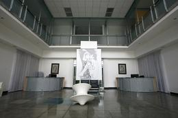 Foto Oficina en Renta en  Santa Ana ,  San José  Oficinas en Tributo Corporate Center desde $1.490