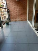Foto Departamento en Venta en  Villa Urquiza ,  Capital Federal  Burela 2100