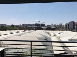 Foto Departamento en Venta en  Colegiales ,  Capital Federal  Colegiales