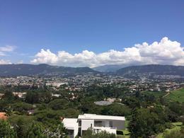 Foto Departamento en Venta en  Cumbayá,  Quito  Urbanización La Viña