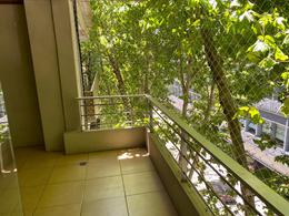 Foto Departamento en Alquiler en  Palermo ,  Capital Federal  Godoy Cruz al 3100