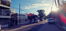 Foto Departamento en Venta en  Yapeyu,  Cordoba  24 de Septiembre al 2500