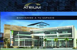 Foto Local en Venta | Renta en  Cancún Centro,  Cancún  ATRIUM LOCAL COMERCIAL EN RENTA