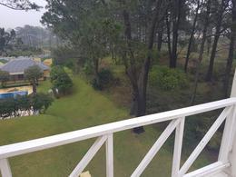 Foto Departamento en Alquiler temporario en  La Barra ,  Maldonado  Pinares de la Barra, Punta del Este