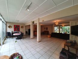 Foto Oficina en Venta en  Pavas,  San José  Terreno 565 m2 / Casa ideal para oficina / AID