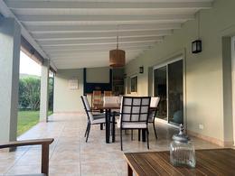 Foto Casa en Venta en  La Comarca,  Countries/B.Cerrado (Tigre)  Corredor Bancalari / La Comarca
