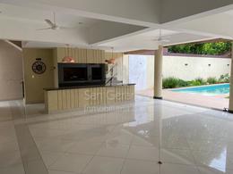 Foto Casa en Alquiler | Venta en  Los Laureles,  La Recoleta  Los Laureles