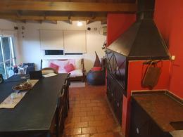 Foto Casa en Venta en  Fincas De Maschwitz,  Countries/B.Cerrado (Escobar)  Islandia al 2300