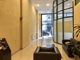 Foto Departamento en Alquiler | Alquiler temporario en  Barrio Norte ,  Capital Federal  MARCELO T. DE ALVEAR al 1500