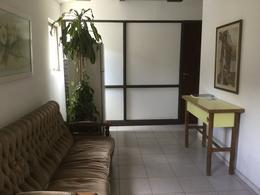 Foto Oficina en Venta en  Santa Maria De Tigre,  Countries/B.Cerrado (Tigre)  Centro Comercial Santa Maria de Tigre - Rincón de Milberg -Provincia de Buenos Aires
