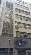 Foto Oficina en Alquiler en  Centro (Capital Federal) ,  Capital Federal  Alsina al 600