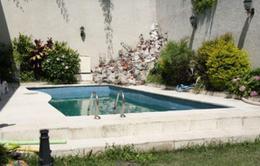 Foto Casa en Venta en  B.Santa Rita,  V.Parque  Caracas 1950