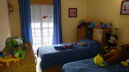 Foto Casa en Venta | Alquiler en  Santa Rosa,  Capital  Entre Ríos al 400