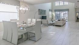 Foto thumbnail Casa en Venta en  Davenport,  Orlando  TOWN HOUSE EN VENTA ORLANDO FLORIDA ESTADOS UNIDOS DE AMERICA