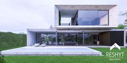 Foto thumbnail Casa en Venta en  El Golf,  El Golf  EL GOLF - NORDELTA
