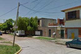 Foto Casa en Alquiler en  Monte Grande,  Esteban Echeverria  Bahía San Julian al 100