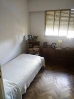 Foto Departamento en Venta en  Centro,  Rosario  Entre Rios al 200