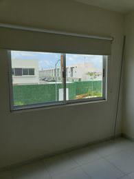 Foto Casa en Renta en  Supermanzana 326,  Cancún  Supermanzana 326