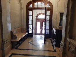 Foto Departamento en Venta en  Congreso ,  Capital Federal  Congreso