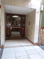 Foto Departamento en Alquiler en  Belgrano ,  Capital Federal  Migueletes al 800