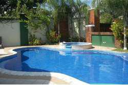 Foto Casa en condominio en Venta en  San Pedro Sula ,  Cortés  Bosque Real