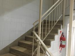 Foto Departamento en Venta en  San Telmo ,  Capital Federal  Vende Ya! 3 Amb c/balcón en San Telmo-Av Independencia 600
