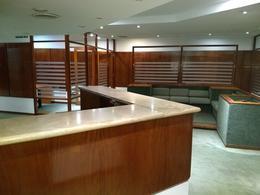 Foto Oficina en Alquiler en  Centro,  Cordoba  9 de Julio Of 14 y 15