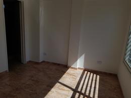 Foto Departamento en Alquiler en  San Telmo ,  Capital Federal  BRASIL 41 7 C
