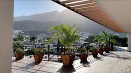 Foto Departamento en Venta en  Cumbres 2do Sector,  Monterrey  Cumbres 2do Sector