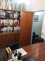 Foto Oficina en Venta en  San Miguel,  San Miguel  AV. Balbín al 1000