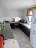 Foto Casa en Venta en  Matheu,  Escobar  Callao al 3200