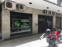 Foto Local en Alquiler en  Retiro,  Centro (Capital Federal)  Marcelo T. de Alvear al 500