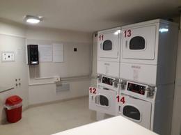 Foto Departamento en Alquiler temporario en  Palermo Hollywood,  Palermo  Amenabar 30
