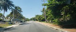 Foto Terreno en Venta en  Cancún ,  Quintana Roo  Terreno en venta Punta Sam
