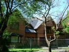 Foto Casa en Alquiler en  Punta Chica,  San Fernando  Simon de Iriondo al 400