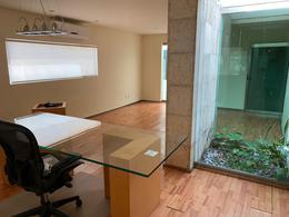 Foto Oficina en Renta en  Cancún ,  Quintana Roo  Oficina en renta en  Cancun