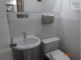 Foto Oficina en Alquiler | Venta en  Santiago de Surco,  Lima  Ca. Boulevard