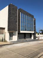 Foto Oficina en Renta en  Coatzacoalcos Centro,  Coatzacoalcos  Oficinas en Renta, Matamoros, Col. Centro.
