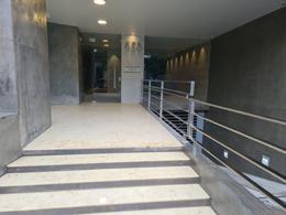Foto Departamento en Venta en  Barrio Norte,  San Miguel De Tucumán  SANTA FE al 800